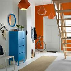 10 things we from ikea s 2016 catalog