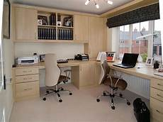 two person home office furniture 45 best two person desk design ideas for your home office