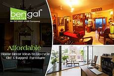 affordable home decor affordable home decor ideas to up cycle ragged