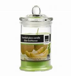 candele in casa arti casa scented candle in glass jar 547510