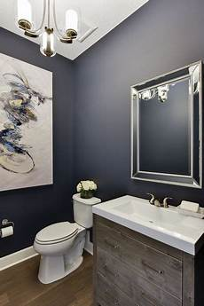 navy blue paint colors bathroom ideas pinterest