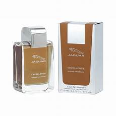 jaguar excellence parfum jaguar excellence eau de parfum 100 ml