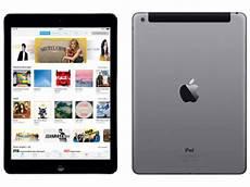 apple air lte mit vertrag g 252 nstig kaufen freie