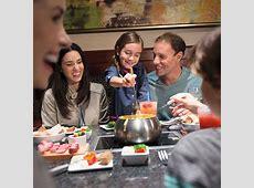 Melting Pot Pittsburgh   Fine Dining Fondue Restaurants in