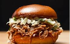 pulled pork rezepte easy cooker pulled pork recipe chowhound