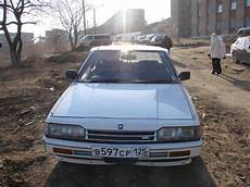 how petrol cars work 1987 mitsubishi cordia electronic throttle control 1987 mitsubishi galant for sale 1800cc gasoline ff automatic for sale