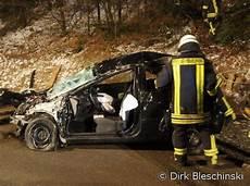 Unfall A 4 - oberberg heute de news t 246 dlicher unfall auf der a4