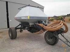savannah 140 bedding plow 1000 images about seeding equipment on pinterest seed drill savannah and john deere