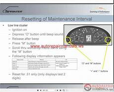 auto repair manual online 2010 mercedes benz sprinter security system mercedes benz sprinter 2010 repair manual auto repair manual forum heavy equipment forums