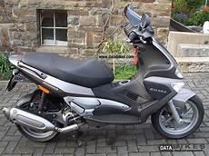 2005 gilera runner vx 125 moto zombdrive