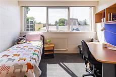 rooms international house