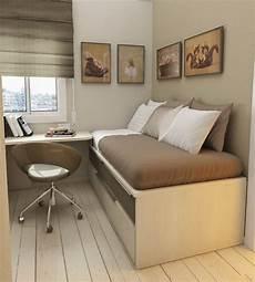 chambre ado petit espace optimisation de l espace d une chambre d ado