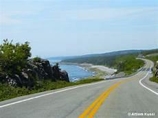 coute de la route pr 233 parer votre voyage en c 244 te nord blogue qu 233 bec maritime