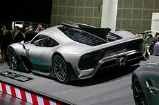 mercedes amg project one mercedes amg project one could try for all time
