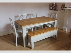 NEXT HOME 6 8 seater Extending Dining Table, Chairs and