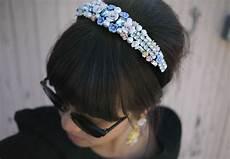 diy wedding hair tiara dolce gabbana inspired bridal tiara wedding hair