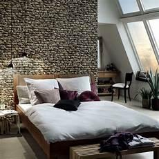 schlafzimmer gestalten tapeten schlafzimmer tapeten ideen wie wandtapeten den schlafzimmer look beeinflussen