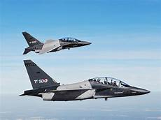 us air forces launches trainer jet competition wired