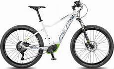 ktm macina race 273 cx 2018 electric bike