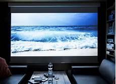 projektionswand film leinwand kino leinw 228 nde g 252 nstig kaufen