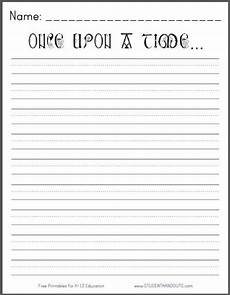 free printable handwriting worksheets for second grade 21815 6 best images of printable templates for 2nd grade opinion writing writing graphic organizer