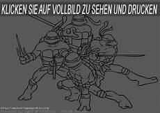 Malvorlagen Turtles Zum Drucken Turtles Malvorlagen Gratis 5 Malvorlagen Gratis