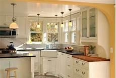 Farmhouse Kitchen Sinks Practical Nostalgic Cook