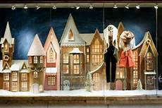 eco store pavia anthropologie sugared spiced 2015 windows