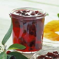 felsenbirnen konfit 252 re rezept felsenbirne marmelade