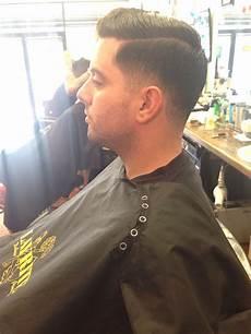 belmont barbershop in chicago