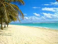 crown resort spa cook islands resorts