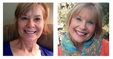 mom hair and fashion makeovers mom makeover before and after midlife makeover makeup mother daughter style daily plate of crazy