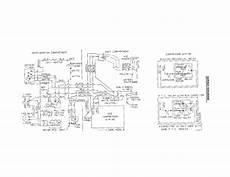 frigidaire refrigerator frigidaire refrigerator schematic diagram