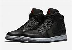 Air 1 Nyc Restock Release Date Info Sneakernews