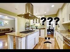island kitchen stoves feng shui youtube