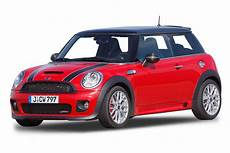 Mini Cooper Cooper Works - mini cooper works hatchback 2007 2014 review carbuyer