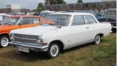 file opel rekord a 2605cc 1964 or 1965 at schaffen diest