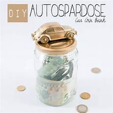 diy car coin bank diy car diy for und diy