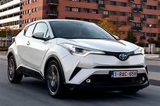 toyota c hr 1 8 hybride 122 edition toyota c hr 1 8 hybrid edition 2016 parts specs