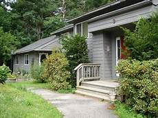 Apartment Search Maine by The Ledges Affordable Apartments In Saco Me Found At