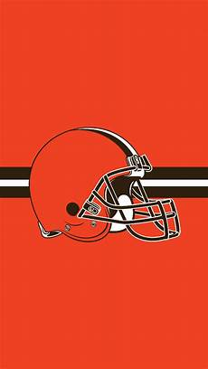brown iphone wallpaper made a cleveland browns mobile wallpaper let me