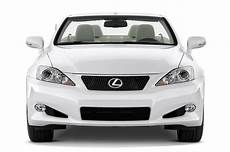 how does a cars engine work 2010 lexus ls hybrid security system 2010 lexus is250 reviews and rating motor trend