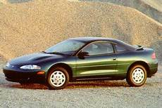 how things work cars 1993 eagle talon free book repair manuals 1996 eagle talon prices reviews pictures kelley blue book