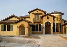 gold color of wonderful exterior house painting http lanewstalk com choosing exterior house