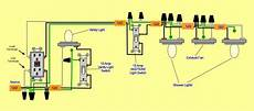 by doran bath in 2019 light switch wiring diagram electrical wiring