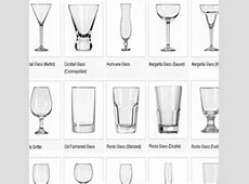 Bag Zebra Pictures: Bar Glassware