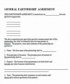 free 43 simple agreement forms in pdf ms word