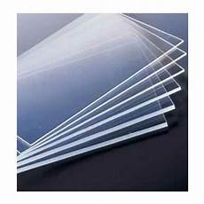 transparent acrylic sheet rs 80 square feet virtue polymers id 13047827130