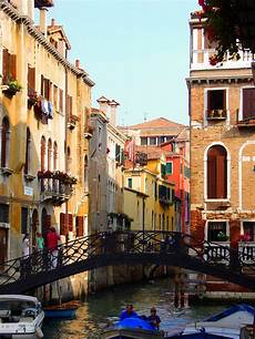 Top Venice City Picture getting to venice italy
