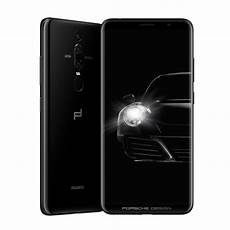 huawei mate rs porsche design specification